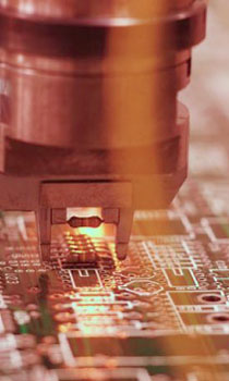 Advanced MicroDevices (AMD)